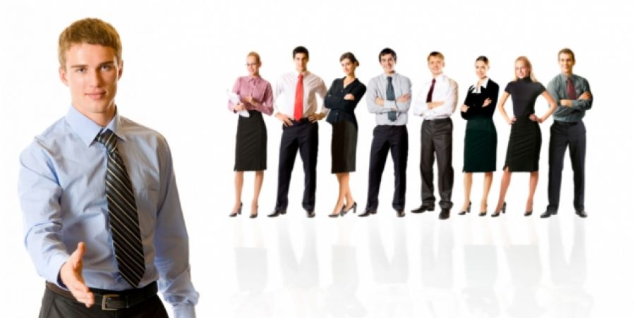 Chia sẻ những nguyên tắc khởi nghiệp kinh doanh giúp bạn thành công 2