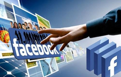 gioi-tre-do-xo-kinh-doanh-tren-facebook