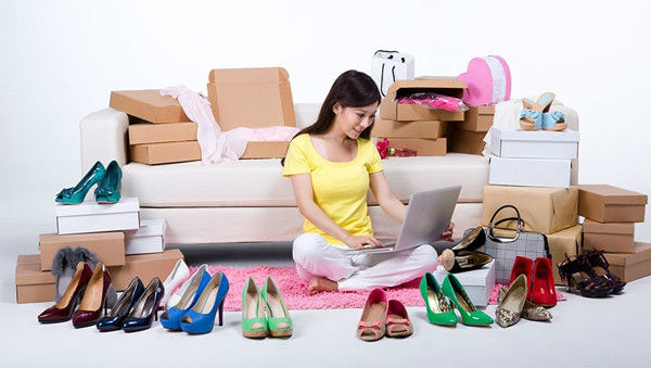 kinh-doanh-online-co-de-dang