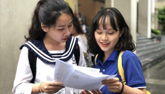 các trường Cao đẳng Dược ở Hà Nội