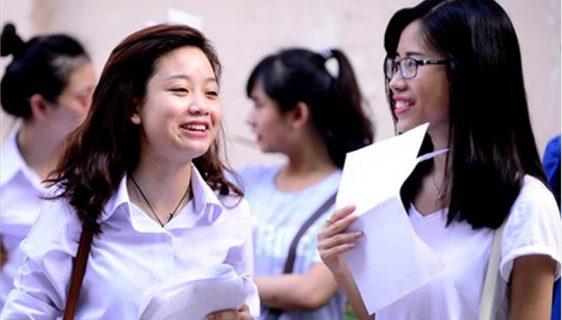 Trường nào tuyển sinh khối D3? Khối D3 gồm những môn nào?