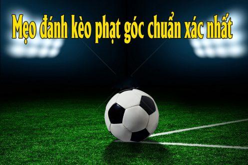 keo-phat-goc-la-gi-2