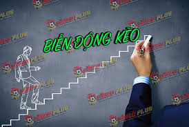 bien-dong-keo1