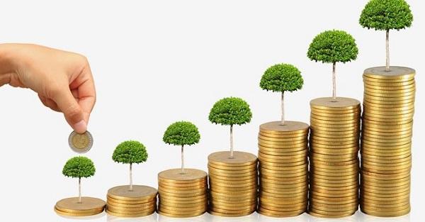 Chia sẻ những nguyên tắc khởi nghiệp kinh doanh giúp bạn thành công 1