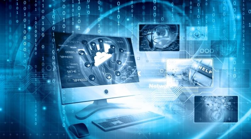 công nghệ thông tin phần mềm