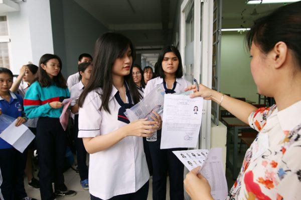 Tổng hợp danh sách các trường Đại học Cao đẳng ở Hà Nội 2019