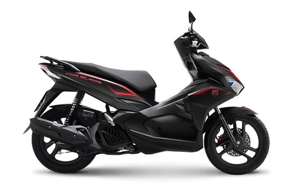 Xe Honda Air Blade