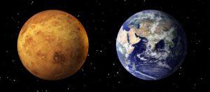 sao nào nóng nhất trong hệ mặt trời